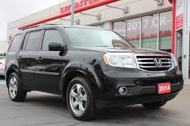 do all honda pilots 3rd row seating pre owned 2014 honda pilot ex l dvd the whole family can enjoy