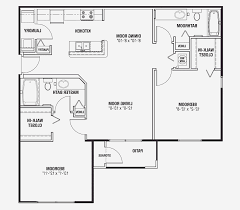 bathroom floor plans by size fresh bathroom laundry room layouts