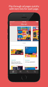 app to find the best black friday deals black friday 2017 ads shopping on the app store