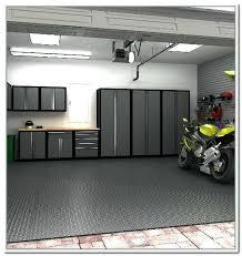 sears garage storage cabinets sears garage organization dandk organizer craftsman storage cabinets