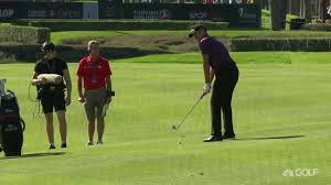 bad trkis 2017 turkish airlines open ian poulter bad golf channel