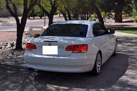 2010 bmw 328i reliability 2009 bmw 328i convertible review rnr automotive