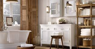 bathroom restoration ideas magnificent restoration hardware