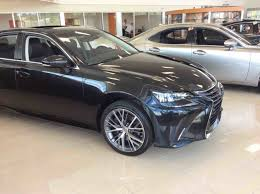 lexus gs 350 maintenance required light new 2016 lexus gs350 awd 6a for sale in kingston lexus of