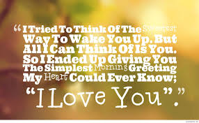 The Best Love Quotes For Her by I Love You Quotes Quotespics