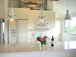 cottage kitchen islands cottage kitchen with kitchen island specialty door in nantucket