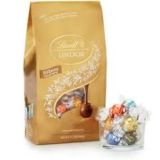amazon lindt black friday lindt lindor truffles party pack of 3 rakhi delight lindt