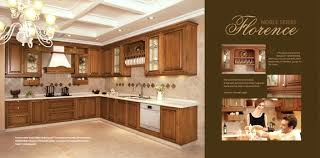 kitchen cabinets catalog pdf tag for modern kitchen design catalog