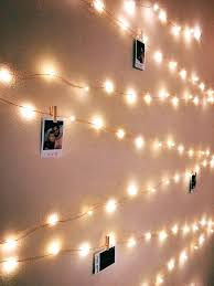 how to hang lights from ceiling how to hang lights from ceiling fairy lights how to hang string from