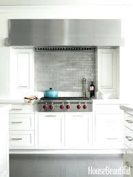 tiles beautiful kitchen design with chevron floor kitchen design