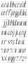 13 best lett images on pinterest calligraphy letters