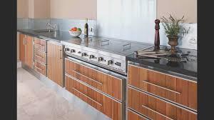 kitchen amazing stainless steel outdoor kitchen cabinets design
