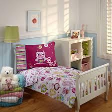 Sofia The First Toddler Bedding Toddler Bedding Crib Sheets Mattress Pads U0026 Toddler Bedding Sets