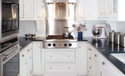 Kitchen Design Gallery Jacksonville Home Improvement Design Design Showcase Energy First Home
