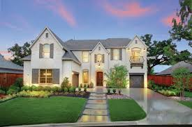 kathy britton expands perry homes u0027 legacy across texas builder