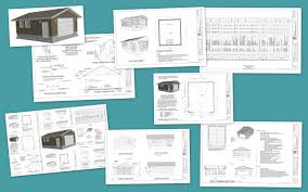 Apartment Blueprints House Plan Terms Construction Jargon The Blueprint Term Truss Will