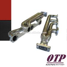 chevy small block chevy small block suppliers and manufacturers