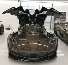 koenigsegg huayra price khoshbin u0027s pagani huayra hermes edition exotic car owners club
