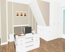 schlafzimmer mit schrge einrichten schlafzimmer dachschrge farblich gestalten bigschool info