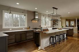 ideas for remodeling small kitchen kitchen kitchen basement remodeling cabinet refacing small