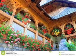 house decoration with flowers decoration ideas cheap interior
