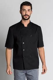 tenue de cuisine pas cher veste de cuisine et chr pas chere vetements professionnels chr