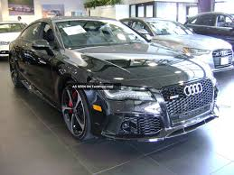 logo audi 2017 audi audi rs7 logo audi rs7 comparison audi rs7 finance rs7 2016
