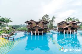 the 15 best port dickson hotels oyster com hotel reviews