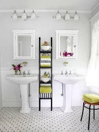 towel storage ideas for bathroom creative bathroom towel storage ideas