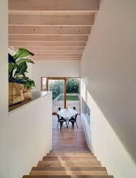 architect v building designer v interior designer learning to