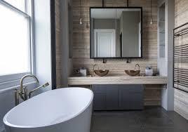 bathrooms by design bathrooms by roselind wilson design desire to inspire