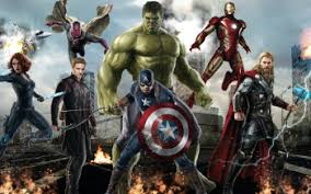 imagenes 4k marvel 163 avengers age of ultron hd wallpapers background images
