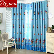 Boys Room Curtains Stylish Boys Room Curtains And Cheap Kids Bedroom Curtains Eclipse