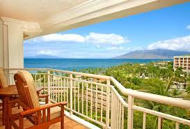 accommodations at grand wailea a waldorf astoria resort