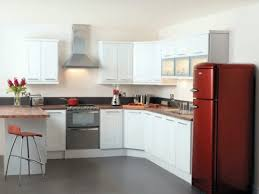 Creative Kitchens 13 Creative Kitchens Designs That You Really Like To Have