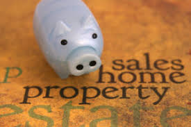 property tax exemptions brian s curry