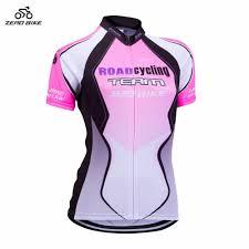 summer bike jacket online get cheap women u0026 39 s bike jacket aliexpress com alibaba