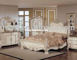 Blau F Schlafzimmer Luftfeuchtigkeit Erhöhen Luftfeuchtigkeit Empfehlungen Und