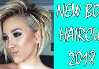 pics of new short bob haircuts on jordan dunn and lilly collins 10 quick and easy hairstyles for short hair patry jordan youtube