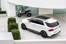 mercedes benz jeep 2015 price the new mercedes benz gle frank hogan ltd