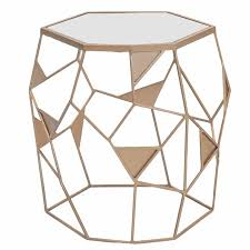 round accent table decorating ideas temasistemi net you ll love the kaelyn drum end table at wayfair great deals on