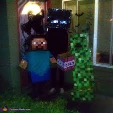 Craft Halloween Costumes 63 Halloween Costumes Images Halloween
