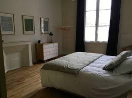 chambre d hote aignan chambre d hôtes la maison aignan suite familiale chambre