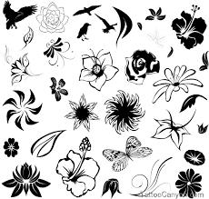 celtic animal tattoos design