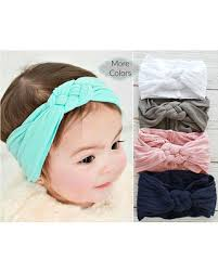 infant headbands savings on baby headbands one size fits all headbands