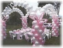 15 best balloon decorating secrets images on pinterest create