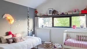 chambre des déco chambre enfant aménagement plans côté maison