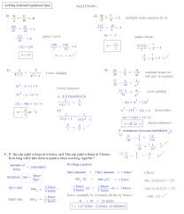 Simplifying Radicals With Variables Worksheet Rational Expressions Equations Calculator Jennarocca