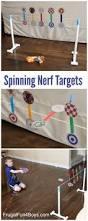 target kingston ma black friday hours nerf gun target cupcakes cupcakes pinterest nerf target and