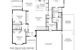 kitchen island floor plans shaped kitchen island floor plans house plans 54639